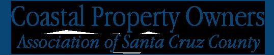 Coastal Property Owners Association of Santa Cruz